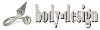 Body-Design - Body piercing online shop. - Home 
